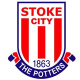 stoke-city-badge