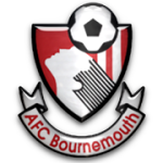 Bournemouth badge