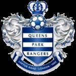 QPR_Badge