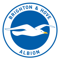 Brighton_&_Hove_Albion badge