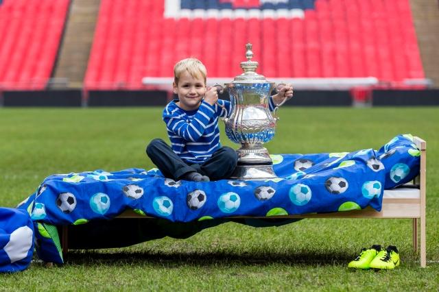 FA Cup Dreams