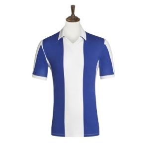 Campo Retro shirt