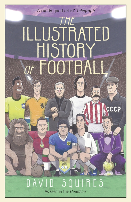 illustrated-history