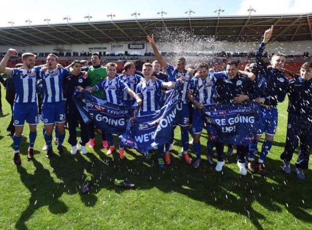 title-winners