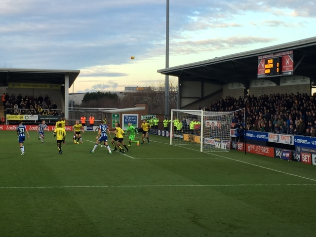 burton-v-latics