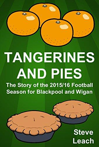 tangerines-pies