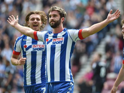 will-grigg-v-blackburn