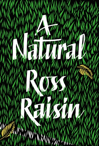 A Natural cover