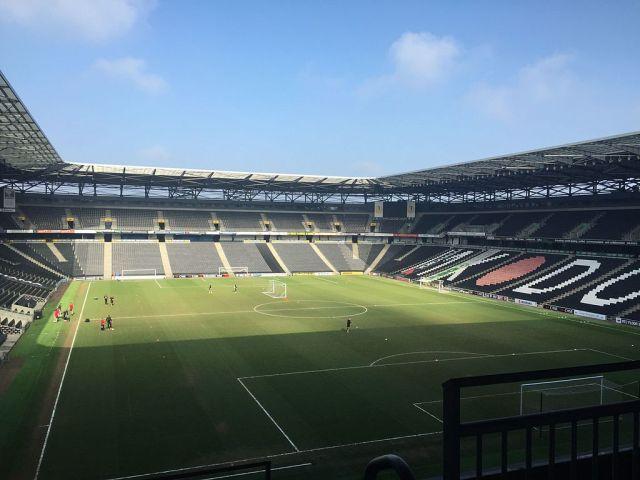 Stadium_MK