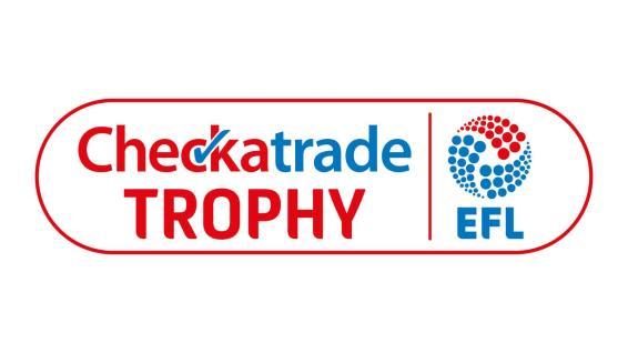 checkatrade-trophy-logo