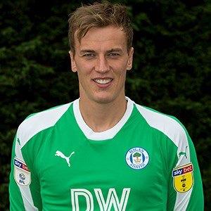 Christian Walton2