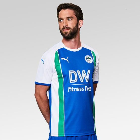 Will Grigg5