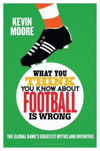 What You Think You Know About Footballi is Wrong